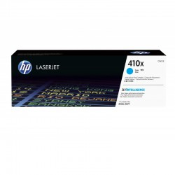 hp-cartouche-toner-n411x-cyan-5-000-pages-1.jpg