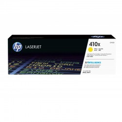 hp-cartouche-toner-n412x-jaune-5-000-pages-1.jpg
