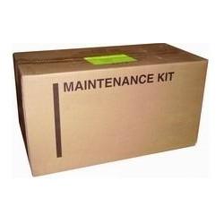 kyocera-kit-de-maintenance-mk-410-150-000-pages-1.jpg