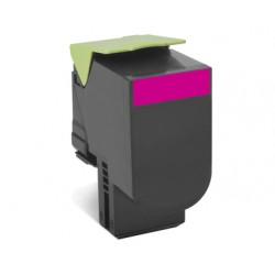 lexmark-cartouche-toner-702hm-haute-capacite-magenta-3-000-pages-1.jpg