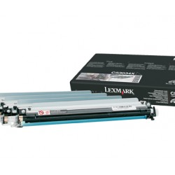 lexmark-pack-4-photoc-c5x-4-x-20-000-pages-1.jpg