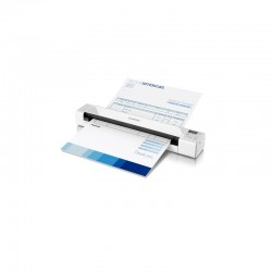 brother-ds-820w-scanner-mobile-a-defilement-wifi-1.jpg
